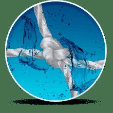 Material de Qualidade - Brasil Redes de Proteção