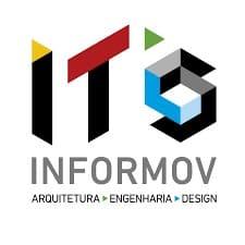 ITs - Cliente Brasil Redes Proteção