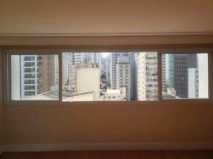 Redes de Proteção para Janelas redes-de-protecao-para-janelas